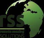 rss_logo_grün_3000